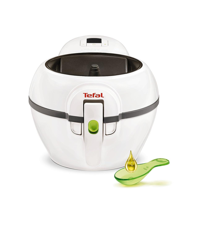 Hermoso recetas robot de cocina tefal galer a de im genes - Tefal multicook pro recetas ...