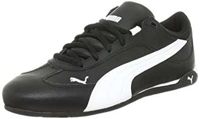 Top Puma Fast LeaLow Homme Cat 08nwNvmO
