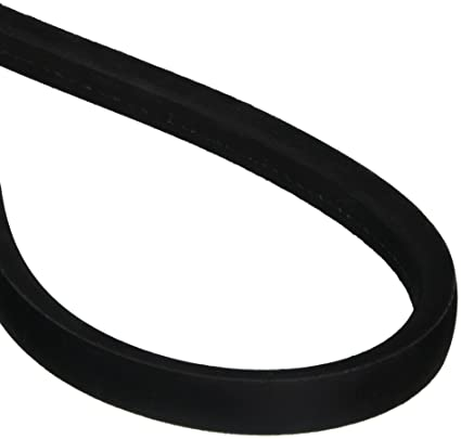 Gates 3890 TruFlex Belt