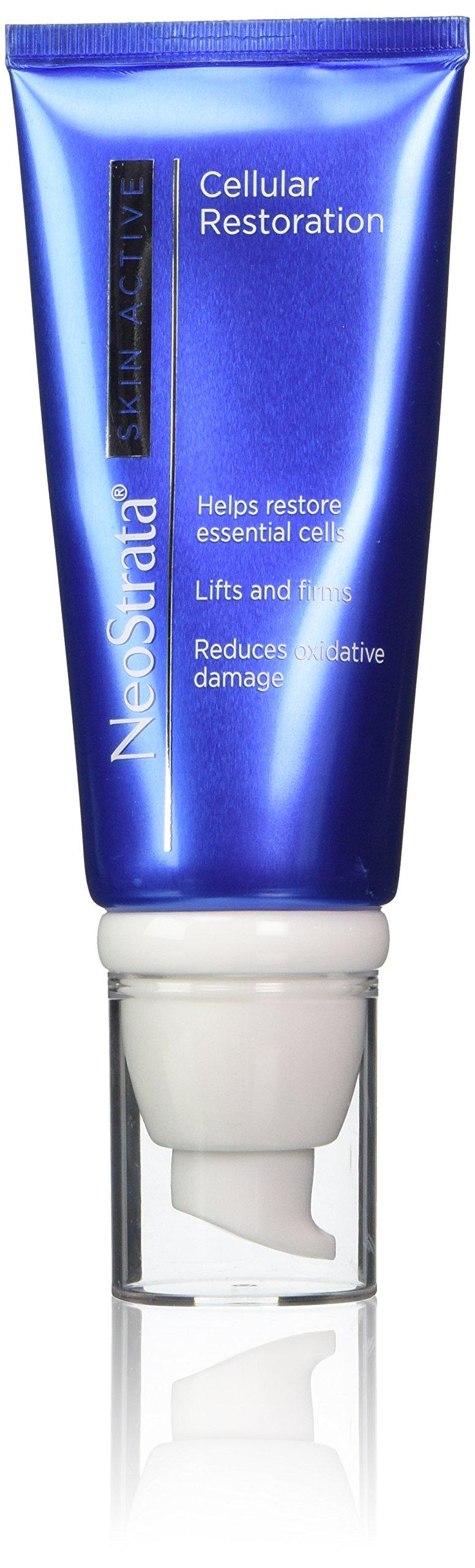 NeoStrata Cellular Restoration, 1.75 Ounce