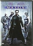 Matrix (1 disco) [DVD]