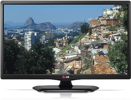 """LG 28LB450U LED TV - Televisor (71,12 cm (28""""),"""