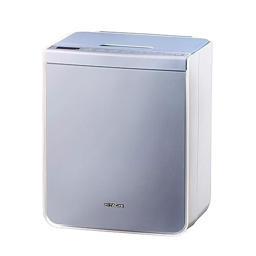日立 ふとん乾燥機 HFK-VH1000