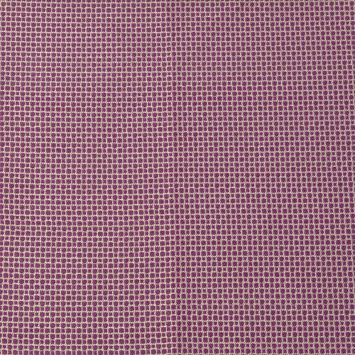 Temple Slug Futon Covers Mosaic Magenta (Removable futon cover fabric only. Futon frame and futon mattress sold separately) TWIN