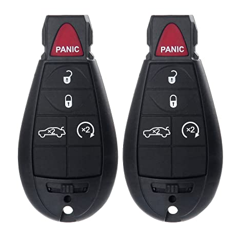 Amazon.com: ECCPP Replacement fit for 2X 5 on Keyless Entry ... on remote control cover, remote control schematic, remote control switch, remote control dimensions, remote control bmw, remote control assembly, remote control radio, remote control instruction manual, remote control trouble shooting, control panel wiring diagram, remote control antenna, remote control sensor, remote control troubleshooting diagram, remote control circuit diagram, remote control operation, remote control battery, volume control wiring diagram, audio control wiring diagram, remote control system, remote control cable,