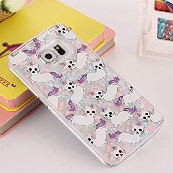 samsung galaxy s6 cases cats