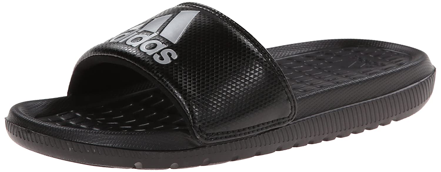 20182017 Sandals adidas Performance Mens Voloomix M Slide Sandal Online