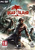 [Import Anglais]Dead Island Game PC