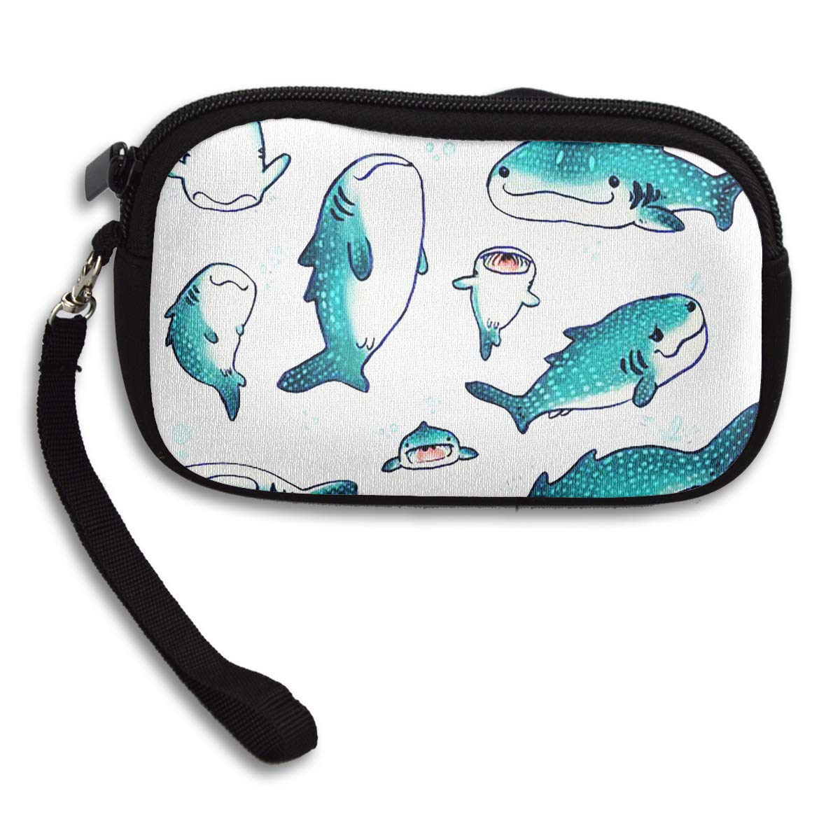 Womens Wristlet Clutch Wallet for Wedding And Party Portable Clutch Wallets