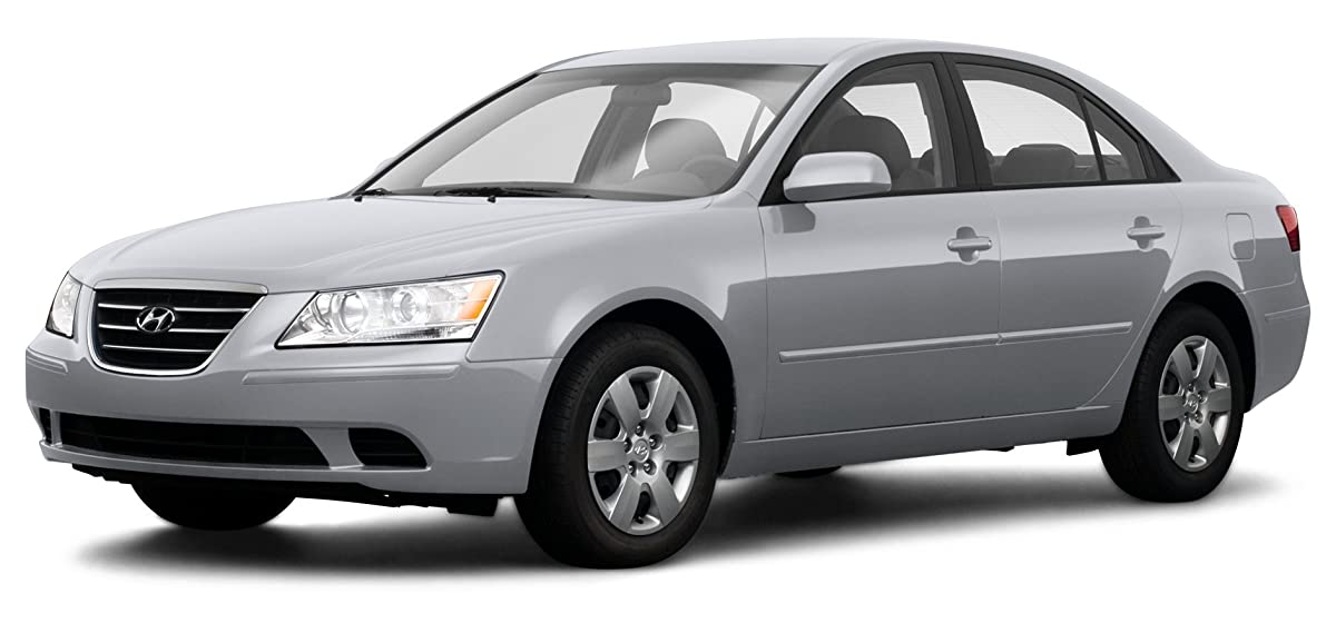 List Of Synonyms And Antonyms Of The Word 2009 Sonata