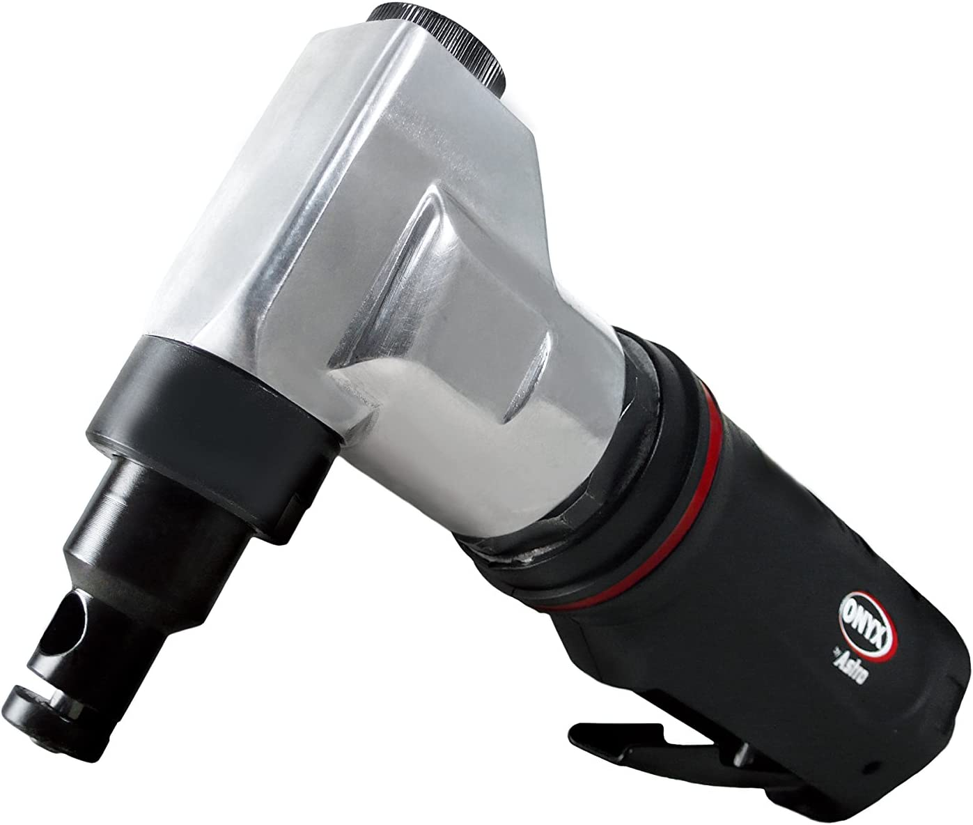 Small Product Image of Astro Pneumatic Tool 727 ONYX