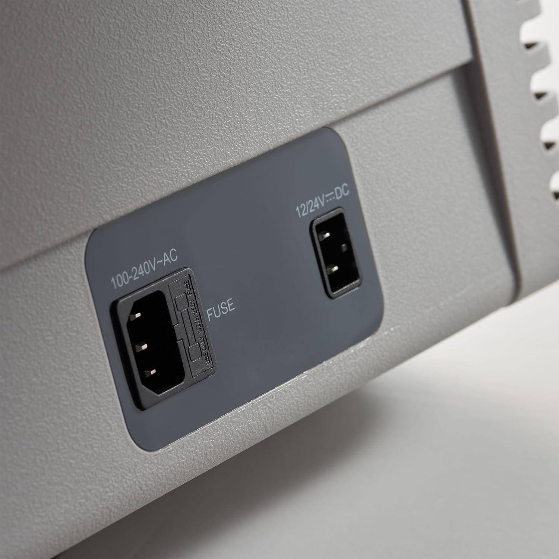 DOMETIC Coolfreeze CF 35 - Nevera de compresor portátil ...
