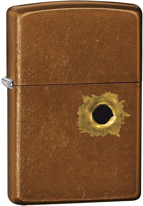 Zippo Gold Design Oro - Encendedor de Cocina (Oro, 1 Pieza(s)): Amazon.es: Hogar
