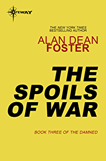 Next of kin ebook eric frank russell amazon kindle store the spoils of war 3 damned fandeluxe Document
