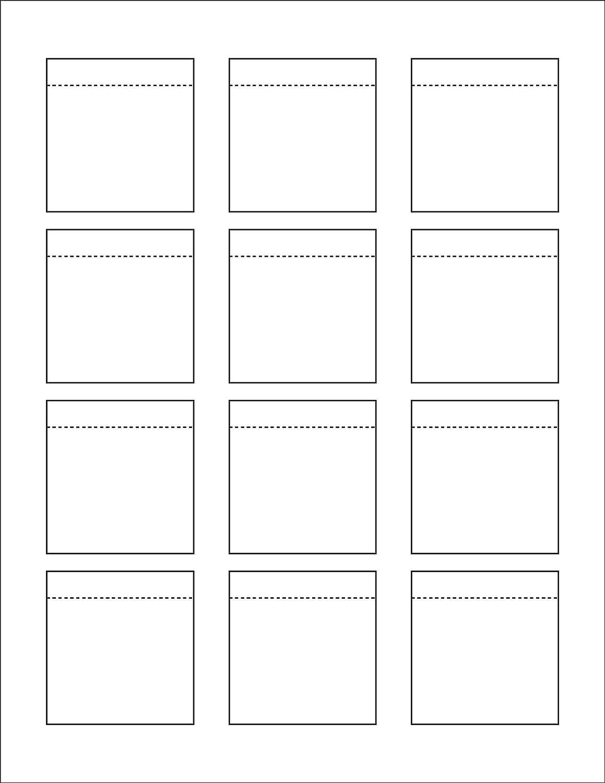 Amazon Customizable Lip Balm Labels 20 Sheets 240 Labels