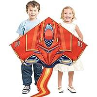 Flying Toy Kites - Cometa de avión