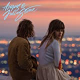 Angus & Julia Stone + Remixes
