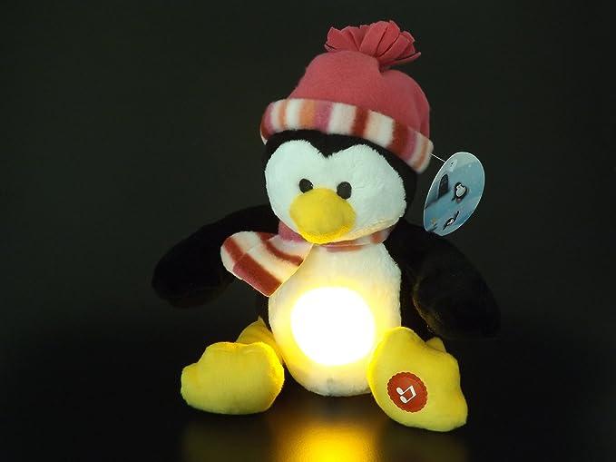 Baby Lampen Nl : Led deckenleuchte decken lampe rund cct warmweiß kaltweiß Ø cm