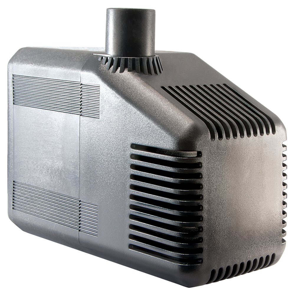 Rio 26HF HyperFlow Water Pump - 1590 GPH by Hyper flow B000BJP52S
