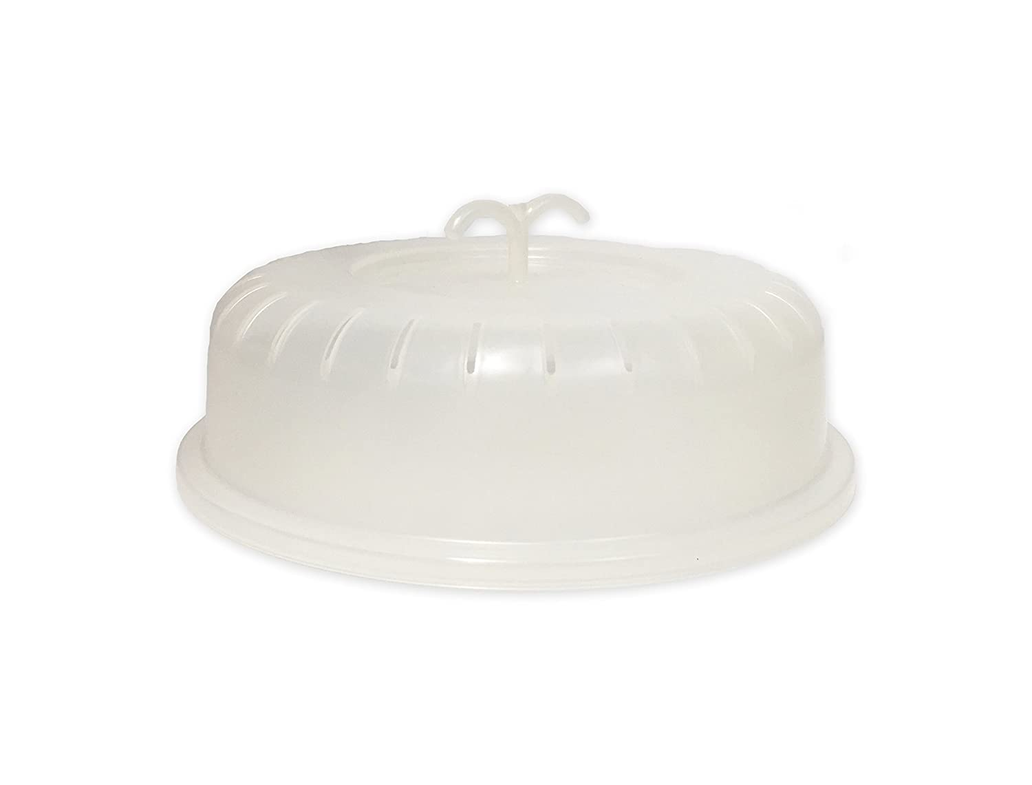 Rapid Brands Microwave Spatter Cover