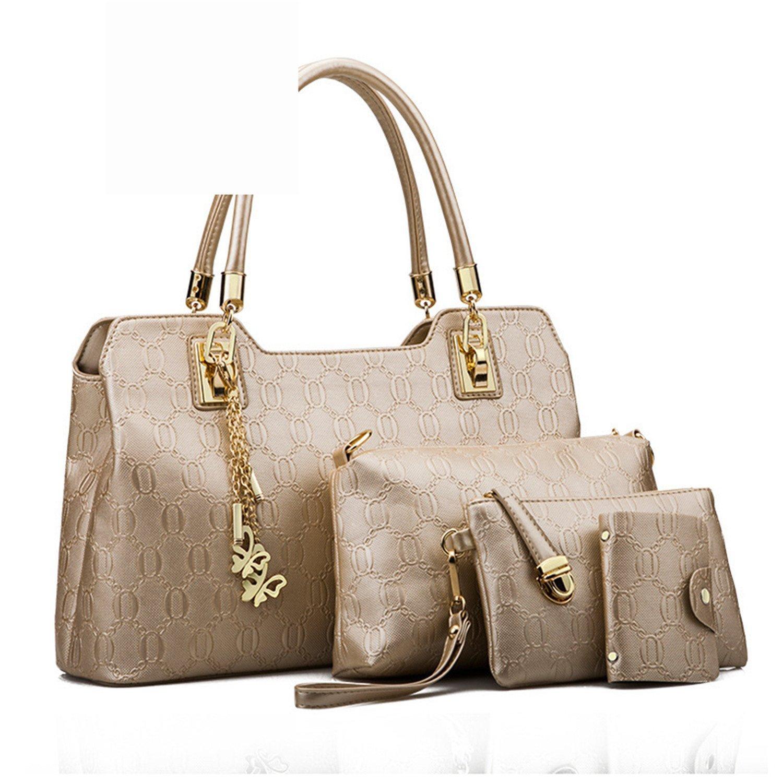 f616860242c0 Shining4U Woman Bags 2016 Bag Handbag Fashion Handbags Women Famous ...