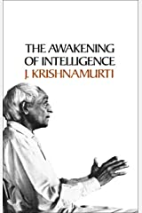 Awakening of Intelligence Kindle Edition