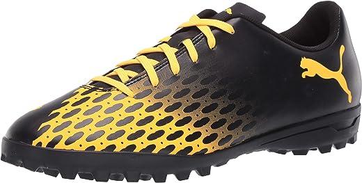 حذاء رياضي سبيريت تي تي من بوما للرجال
