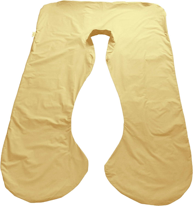 Sanggol Body Pillow Pillowcases
