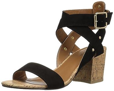 Women's Elea Heeled Sandal