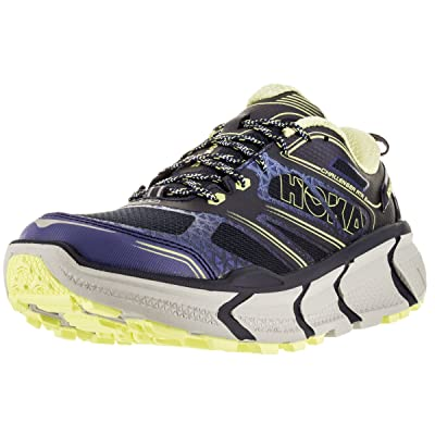 HOKA ONE ONE Women's Challenger ATR 2 Women's Ankle-High Running Shoe | Trail Running