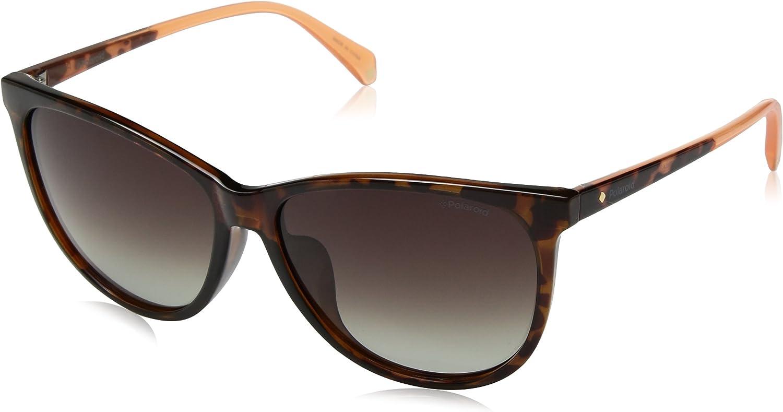PLD 4058//S Polaroid Sonnenbrille