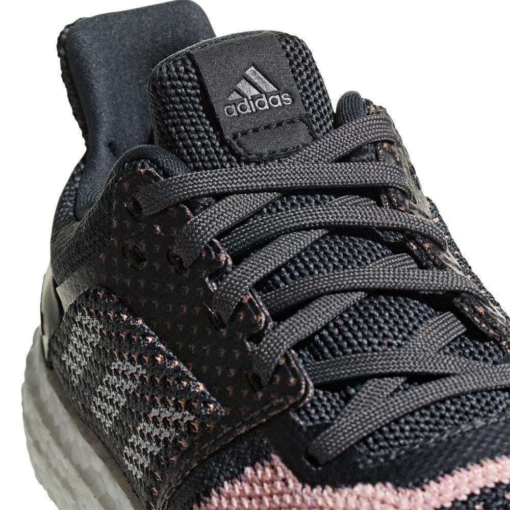 Adidas Damen Ultraboost Ultraboost Ultraboost St W Fitnessschuhe Rosa 43.3 EU 5344a2