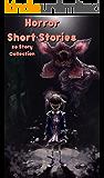 Horror Short Stories: 20 Short Stories