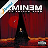 'Till I Collapse [feat. Nate Dogg] [Explicit]