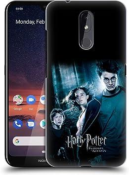Oficial Harry Potter Ron, Harry & Hermione Poster 2 Prisoner ...