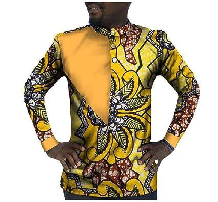 Cjlrqone Black Sabbath Mens Fashion Polo Shirts Black