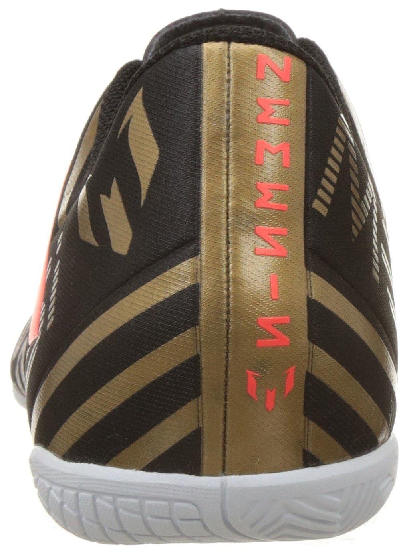 uk availability aeb68 4b1e1 adidas Men s Nemeziz Messi Tango 17.4 in Futsal Shoes  Amazon.co.uk  Shoes    Bags