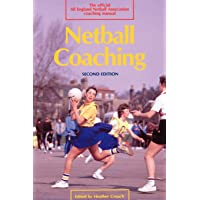 Netball Coaching (Other Sports S)
