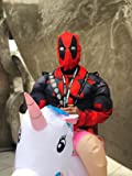 Deadpool awesome