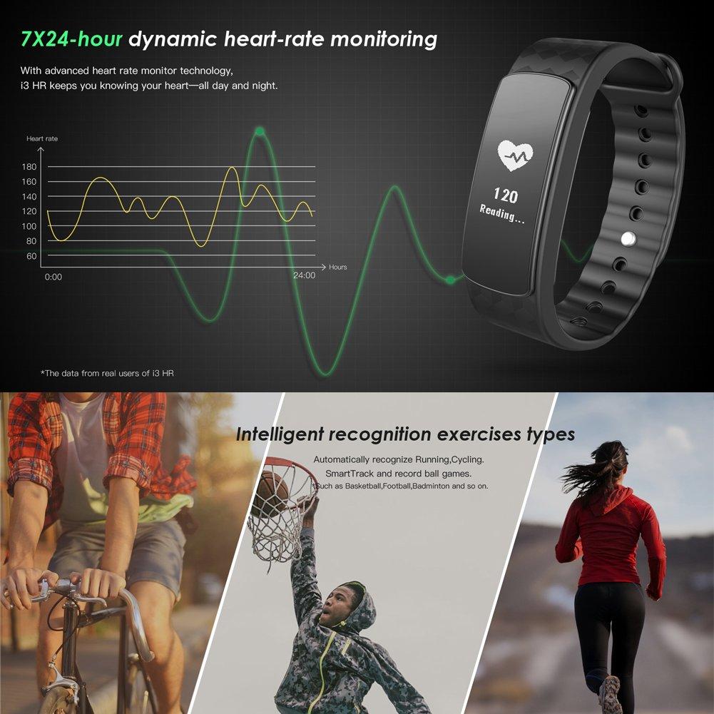 Smartwatch Demiawaking Reloj Inteligente Nuevos Relojes Inteligentes ...