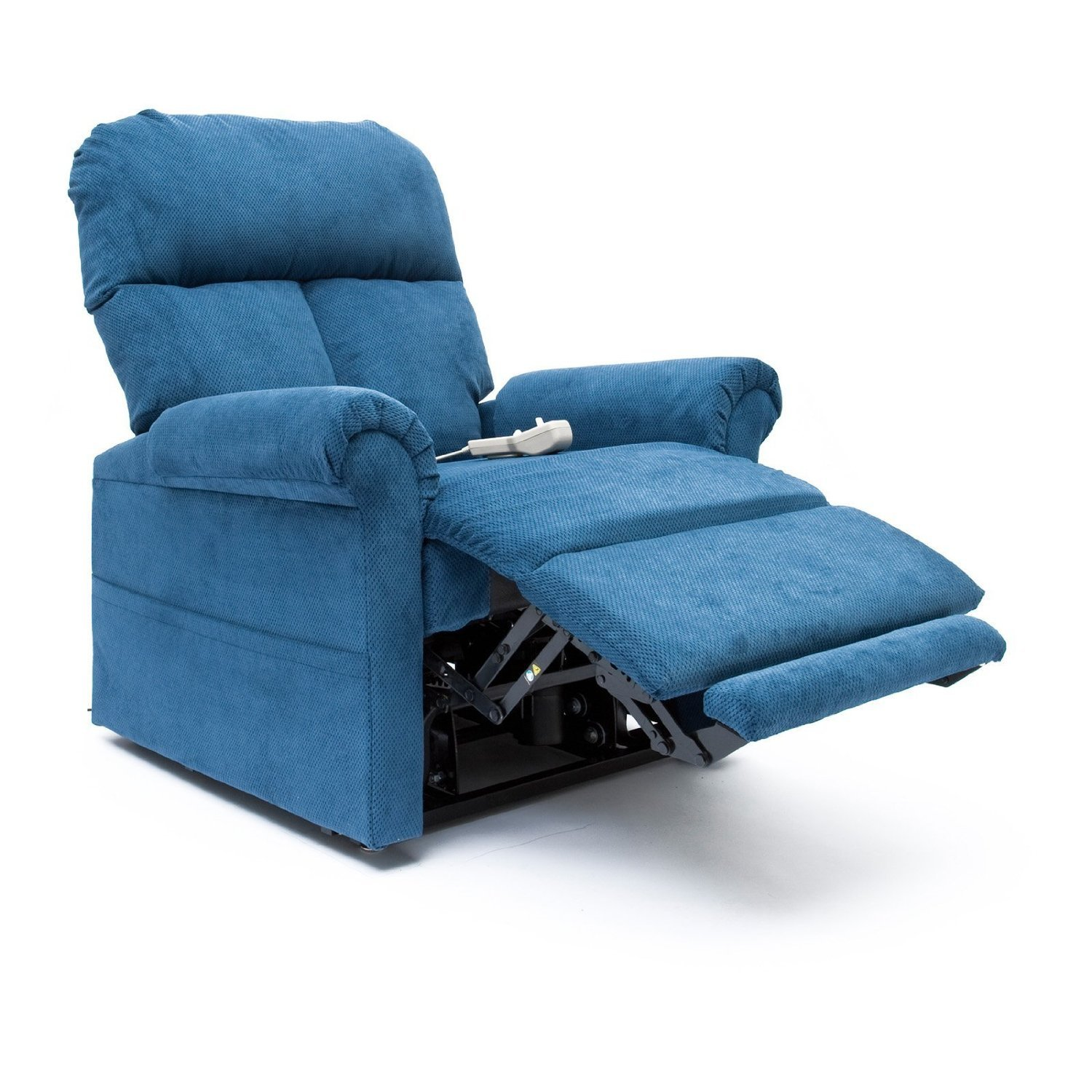 Amazon Easy fort LC 100 Infinite Position Lift Chair