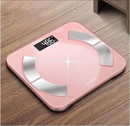 Báscula de pesaje electrónica Báscula de pesaje Hogar ...