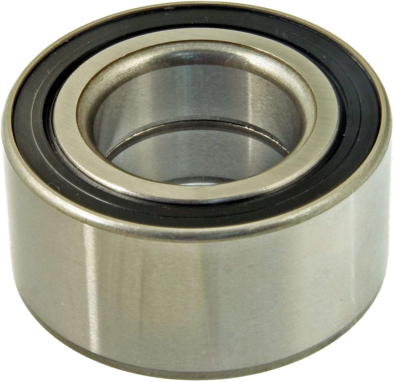 One Bearing Included with Two Years Warranty Note: AWD 2005 fits BMW 325xi Rear Wheel Bearing
