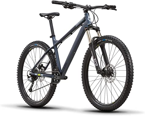 Diamondback Line Bike Review