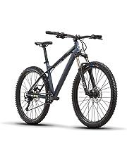 Diamondback Bikes Line 27.5 Hardtail Mountain Bike