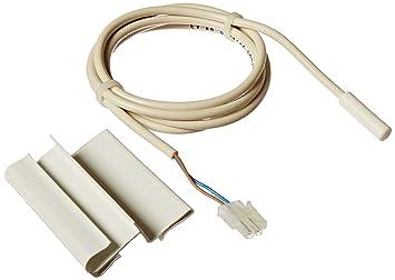 Dometic 3851210025 Thermistor w/44 Lead