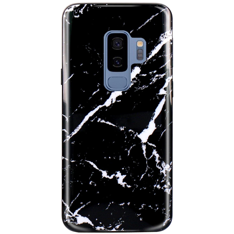 Funda para Samsung S9 Plus JAHOLAN (79KQPWQV)