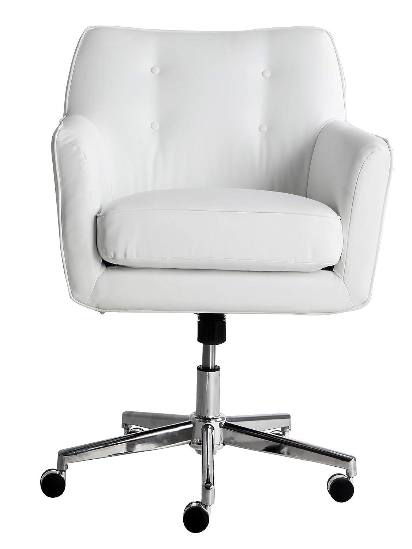 Serta Style Ashland Home Office Chair