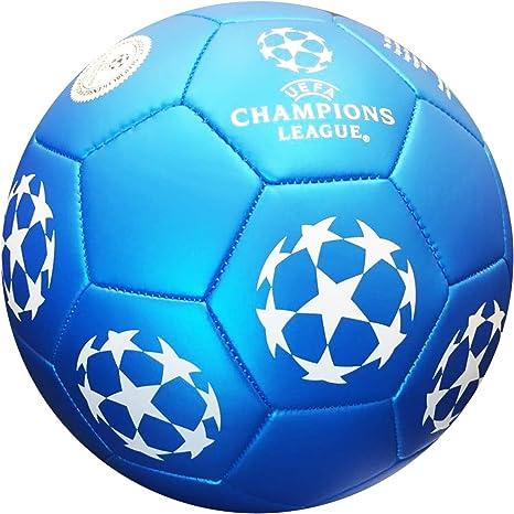 Vertriebsarena GmbH Balón Oficial de fútbol UEFA Champions League ...