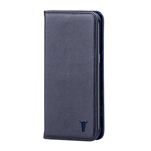 20 opinioni per Galaxy S7 Edge Custodia, Pelle. Protettiva case / cover Ultra sottile. Pregiata